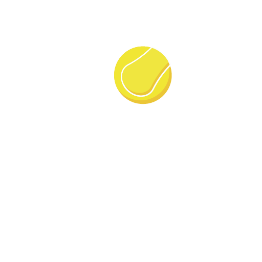 Padel Total