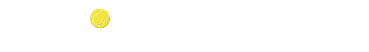logo PARAPAGINA