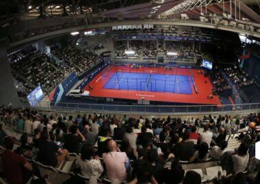 Alicante Open