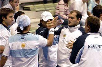 argentina_campeona Murcia 2006