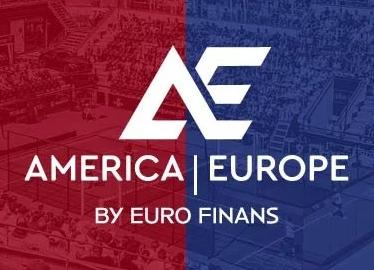 europavsamerica2021