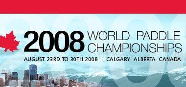 canada 2008